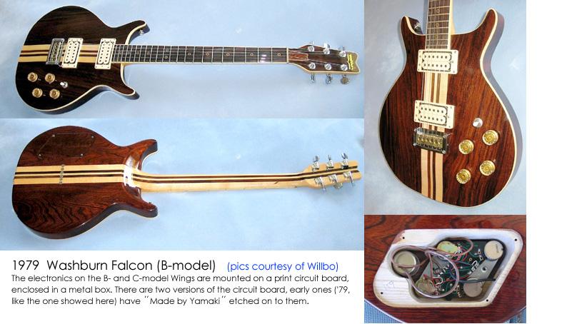 Falcon001.jpg